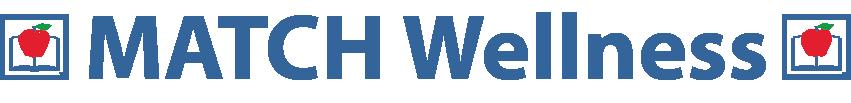 MATCH Wellness Logo